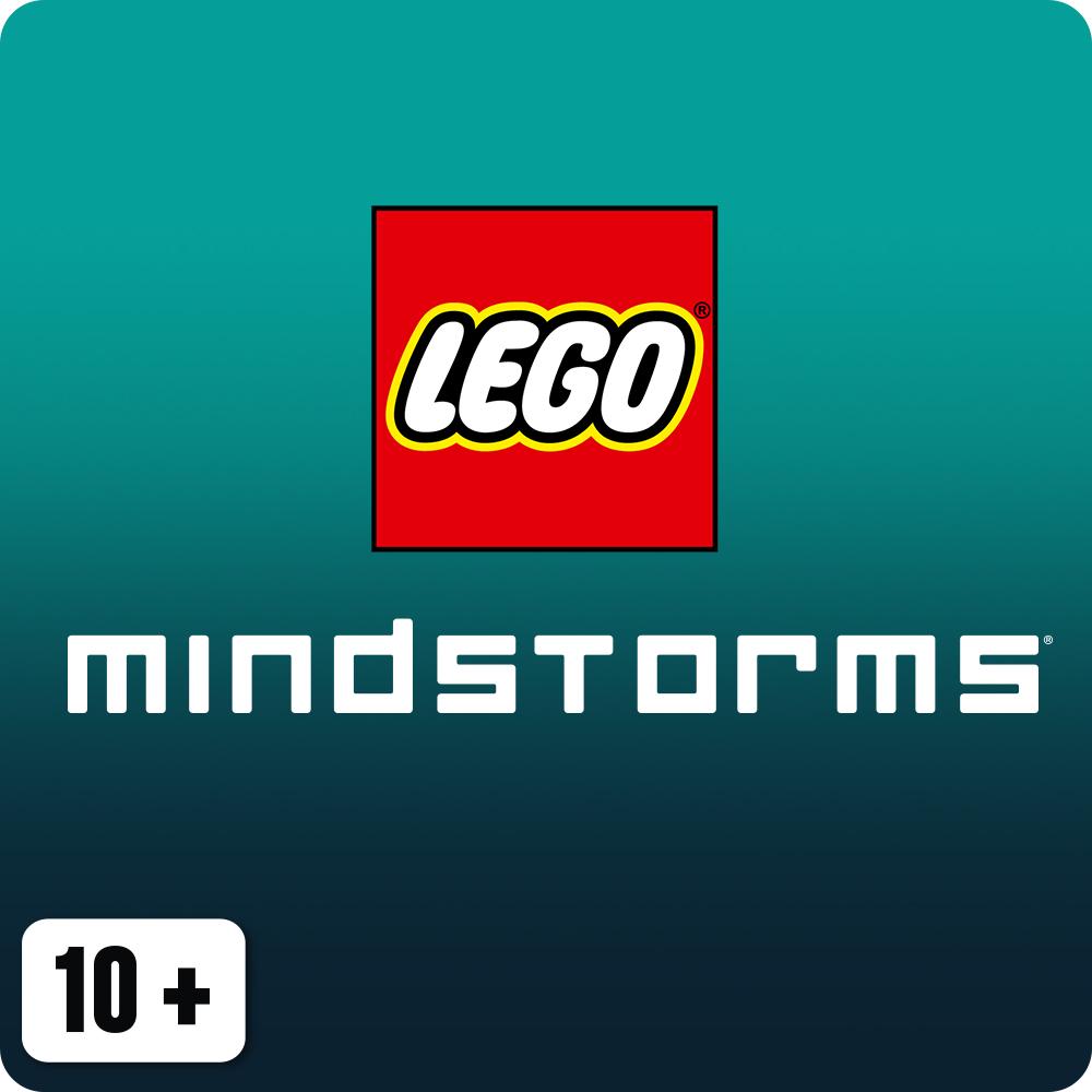 LEGO MINSTORM