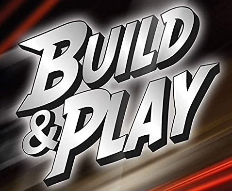 Build and play