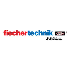Fischertechnik Junior