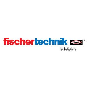Fischertechnik Profi