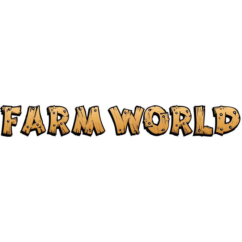 FarmWorld