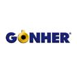 GONHER SA