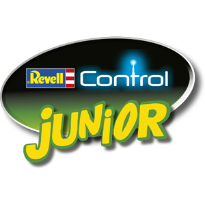 RC Junior Kit