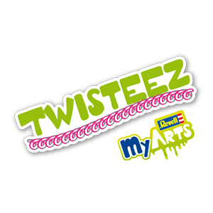 Twisteez