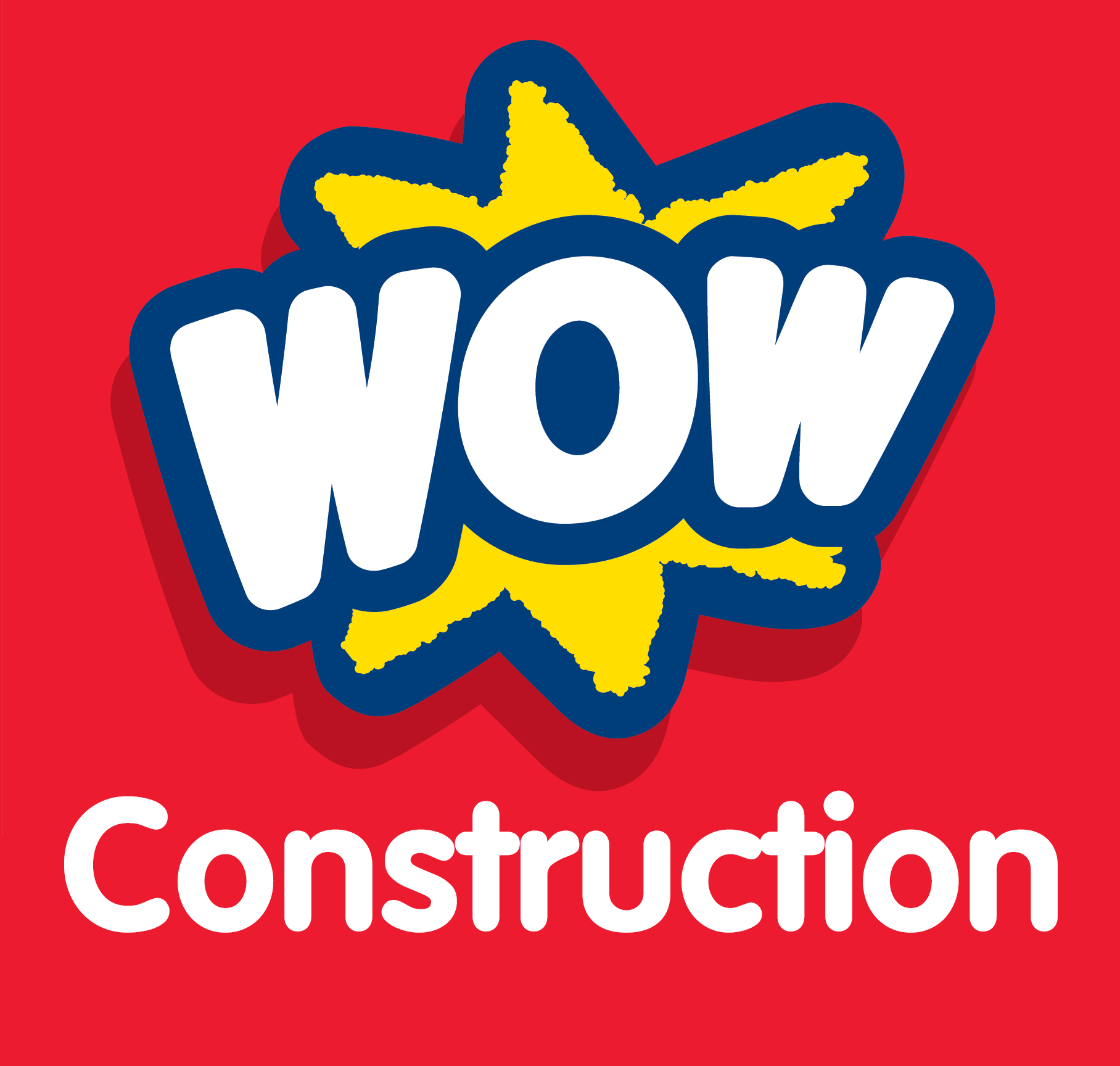 Wow Construction