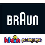 Braun Pedagogic