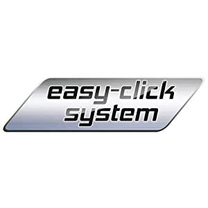 Easy-click