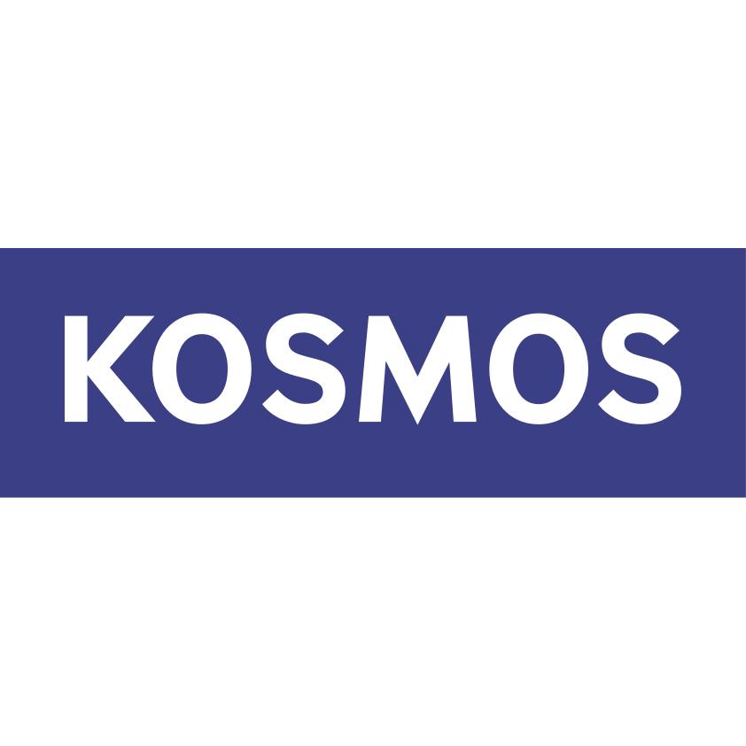 KOSMOS VERLAGS GMBH & CO. KG