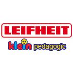 Leifheit - klein pedagogic
