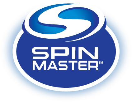 SPIN MASTER INTERNATIONAL S.A.