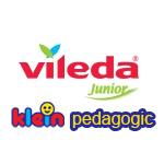 Vileda - Klein pedagogic