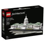 LEGO MARELE ZID CHINEZESC