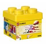 LEGO® Classic Caramizi creative