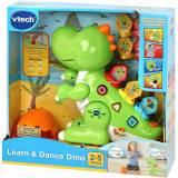 VTECH Dino dansator