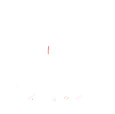 Jucarii copii Varuna