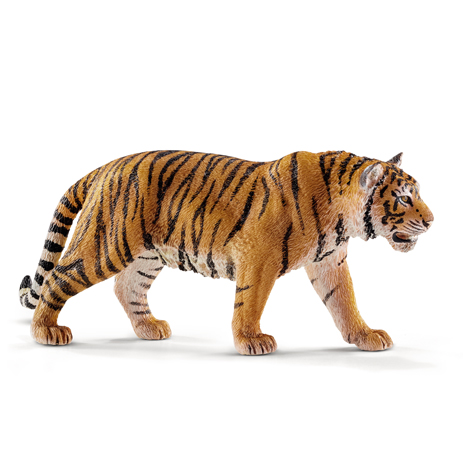 Figurina Schleich - Tigru - 14729