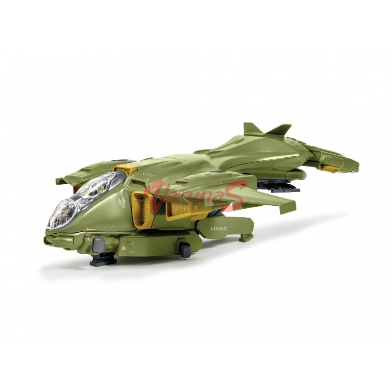 REVELL BUILD PLAY UNSC PELICAN