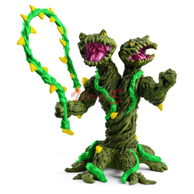 SCHLEICH Monstru Planta