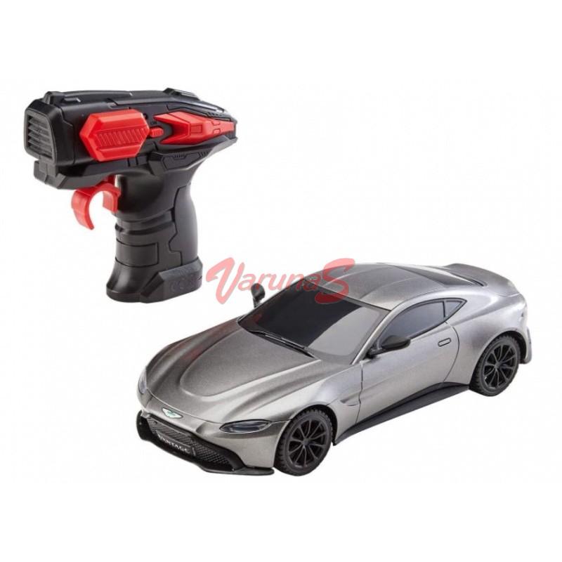 REVELL RC Aston Martin