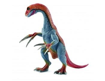 Figurina Schleich Therizinosaurus