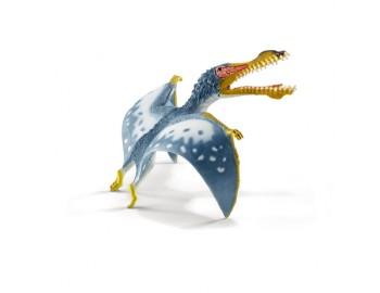 Figurina Schleich - Pterozaur Anhaguera - 14540