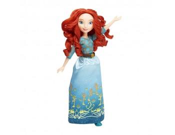 Disney Princess - Merida