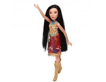 Disney Princess - Pocahontas Hasbro HBB6447-B5828