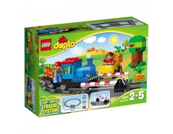 LEGO DUPLO Tren impins L10810