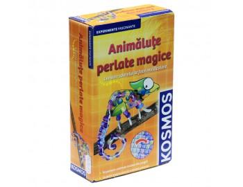 ANIMALE PERLATE Kosmos K24005