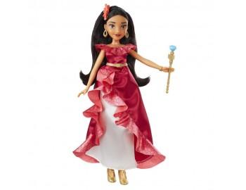 Papusa Clasica Disney - Elena din Avalor - Hasbro B7369