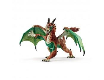 Figurina Schleich - Dragon vanator - SL70560
