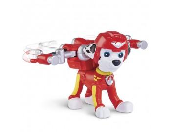 Patrula canina - Catei salvatori - SM6027031