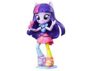 Mini Papusi - Equestria Girls - HBC0839