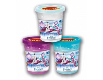 Craze Nisip Magic - Rezerva Frozen - 55190