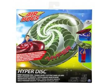 Air Hogs - Hyper Disc - SM6024920