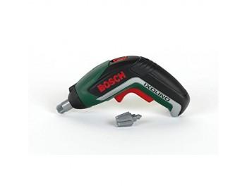 Klein - Surubelnita electrica Bosch Ixolino - TK8300