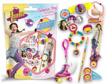 Craze - Cutie surpriza cu Soy Luna - 56401