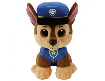 Jucarie plus Meteor - Chase din Patrula canina - TY41208