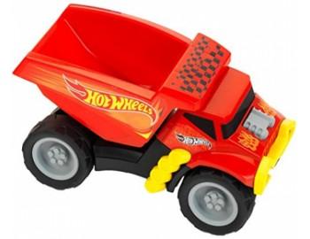 Klein - Camion Hot Wheels - TK2443