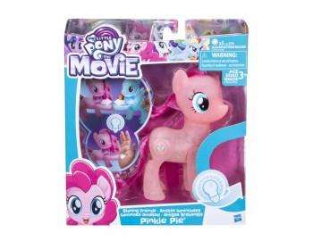 Hasbro - My Little Pony Figurina luminoasa - HBC0720