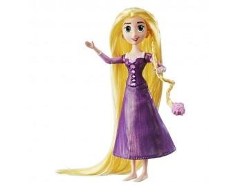 Hasbro - Papusa Tangled Disney Rapunzel - HBC1747