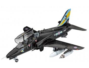 REVELL Model Set BAE Hawk T.1