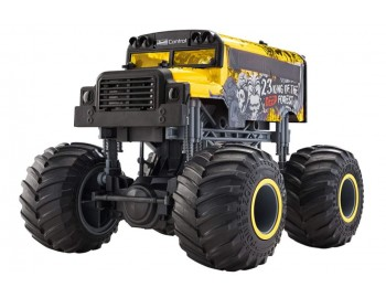 REVELL RC Monster Truck