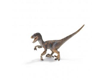 Figurina dinozaur VELOCIRAPTOR Schleich SL14524
