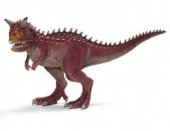 Figurina dinozaur Carnotaurus - Schleich SL14527