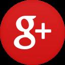Google + VarunaS